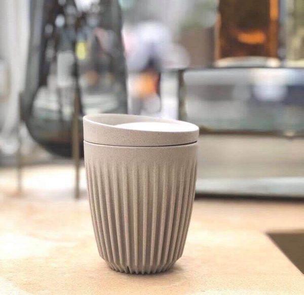daugkartinis kavos puodelis