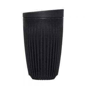 puodelis kavai