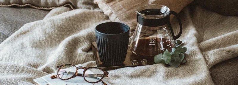 daugkartiniai puodeliai